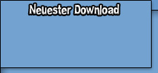 Neuester Download